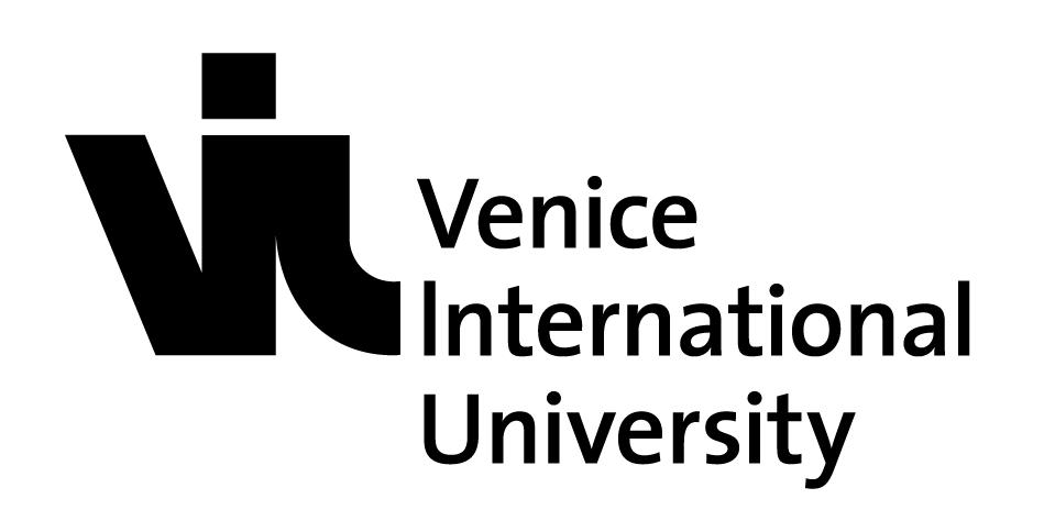 Venice international university viu euclid eu china lever for venice international university viu it stopboris Images